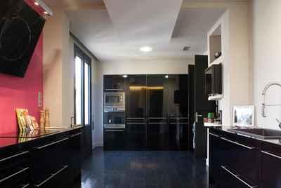 Великолепная квартира в Барселоне всего в 5 минутах от пляжа